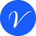 Vonza's mission is to make online business simple.