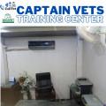 CALLVET Animal Rescue Center CARC Pakistan
