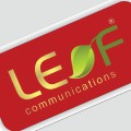 leaf communication