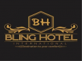 Bling Hotel International