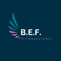 B. E. F. CONSULTANCY