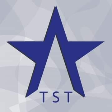 Twin Star Traders
