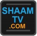 Shaam TV