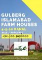 Al Madina Estate & Builders