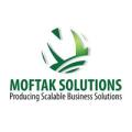 Moftak Solutions