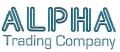 Alpha Trading Company