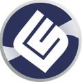 GraceSol Technologies