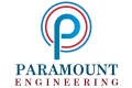 Paramount Engineering