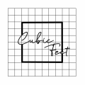 Cubic Feet Design