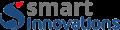 Home Automation System by Smart Innovations (Pvt) Ltd
