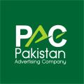 Pakistan Advertising Company