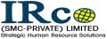 Islamabad Recruitment ccompany (IRco)