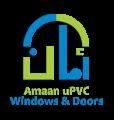 Amaan uPVC Windows and Doors