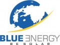 Blue Energy Pakistan (pvt) ltd.