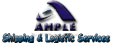 AMPLE SHIPPING & LOGISTIC SERVICES