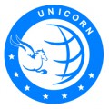 Unicorn Solutions (Pvt) Limited