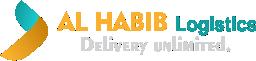 Al Habib Logistics