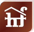 Home Furnishers