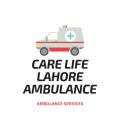 Care Life Lahore Ambulance