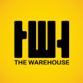online shopping in Pakistan - TheWarehouse.pk