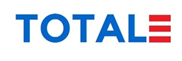TOTALE MEP SERVICES AND TRADING CO.