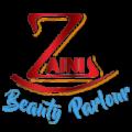 Zaini Beauty Parlour