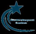 Sirius HR & Management Consultants