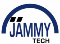 Jammy Tech (Pvt.) Ltd.