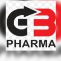 List of Pharmaceutical Distributors in Pakistan - Pharmaceutical