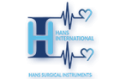 Hans Surgical Industry