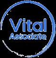 Vital Associate