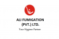 Ali Fumigation (Pvt.) Ltd.
