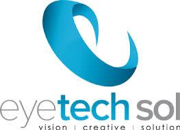 Eyetech sol website development company in pakistan