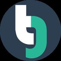 TechGlobe.pk