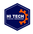 Hi-Tech Plastics Engineering