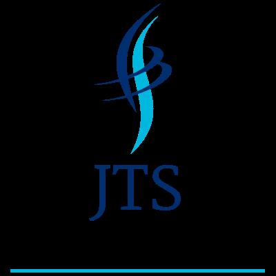 John Tech Services