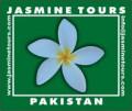 Jasmine Tours Pakistan