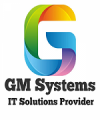 GM Systems is an web development , IT solutions provider company in karachi