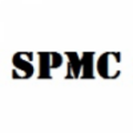 Services, Products and Management Consultants (SPMC-PK)