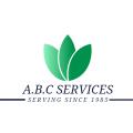 ABC Services. Fumigation & Pest Control Services
