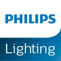 PHILIPS Lighting Authorized Distributor (BLACKBIRD ENGINEERING)