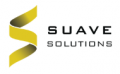 Suave Solutions (Pvt. )Ltd