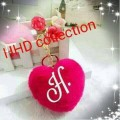 HHDCollection