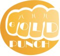GOLDPUNCH ENTERPRISES