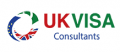 Immigration Consultants in Lahore Pakistan  Ukvisaconsultants
