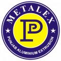 METALEX Punjab Aluminium Extrusion
