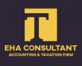 EHA Consultant