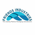 FRIENDS INDUSTRIES