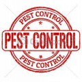 Shaheen Pest Control Services
