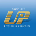 Umair Printers (Pvt) Ltd.
